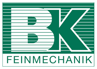Bachmaier-Klemmer-GmbH - Home